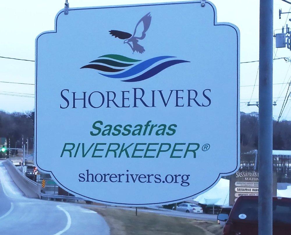SRA sign.jpg