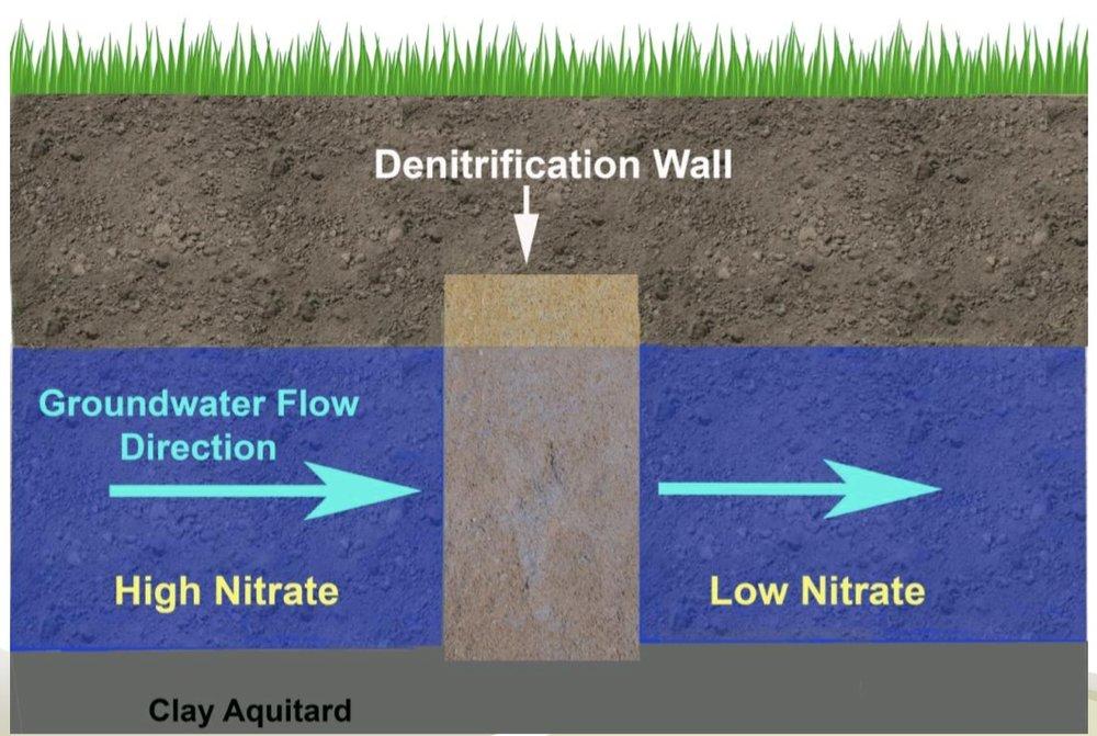 denitrification wall graphic.jpg
