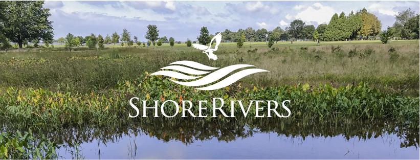 ShoreRivers logo.background photo.png