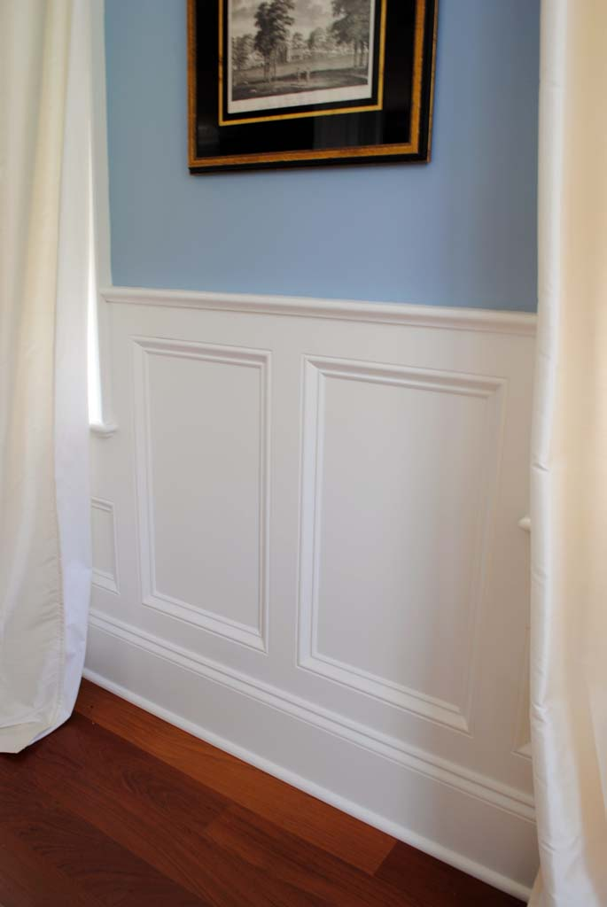 wainscoting3.jpg