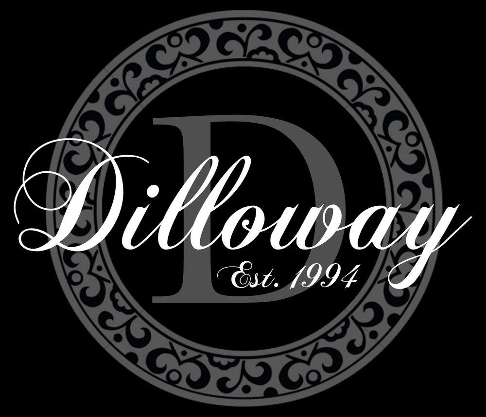 Family // Dilloway Family // 18x21 // $75