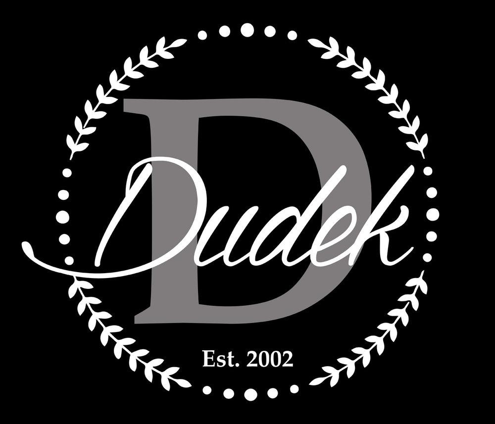 Family // Dudek Family // 18x21 // $75