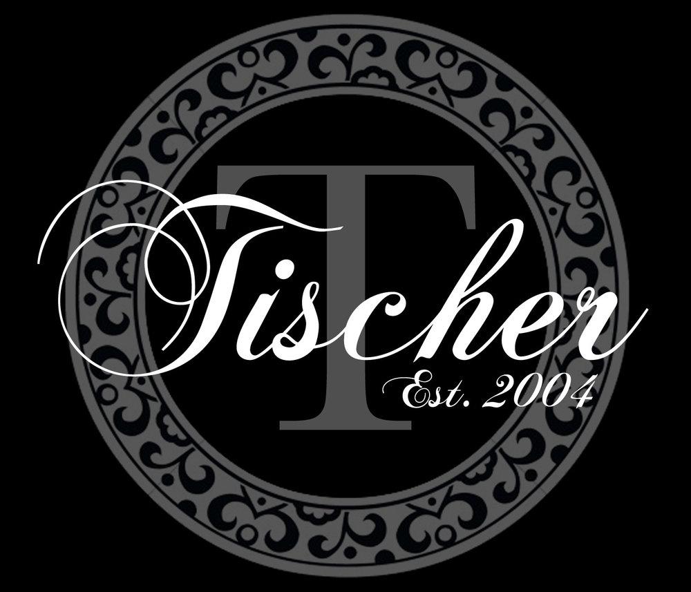 Family // Tischer Family // 18x21 // $75
