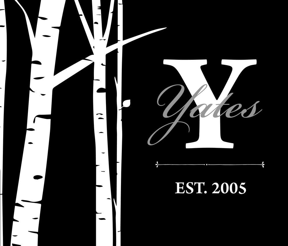 Family // Yates Family // 18x21 // $75