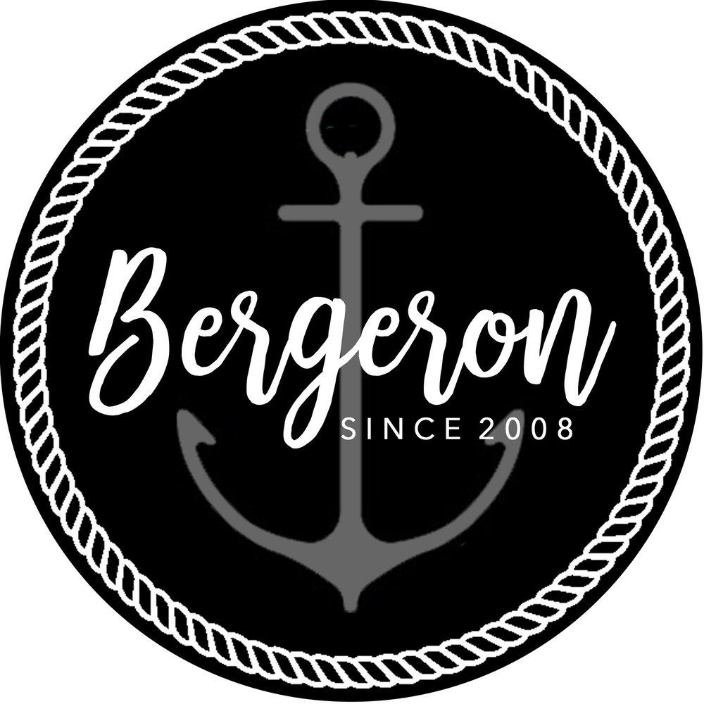 """Family // Bergeron // 24"""" Round // $85-$95"""