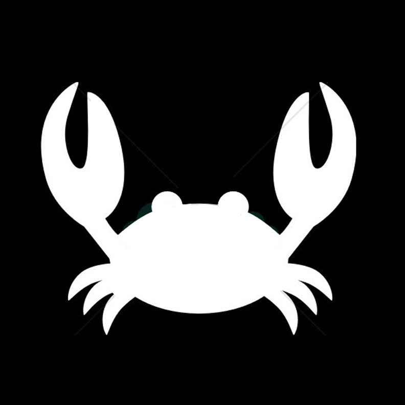 Animals - Crab