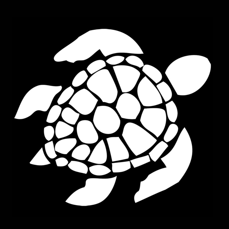 Animals - Sea Turtle
