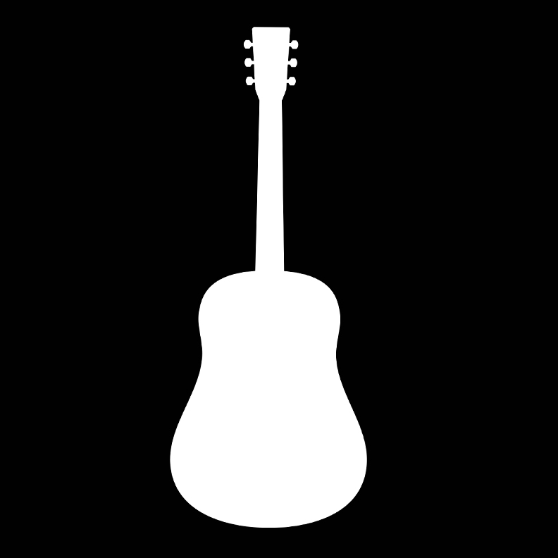 Music - Acoustic Guitar
