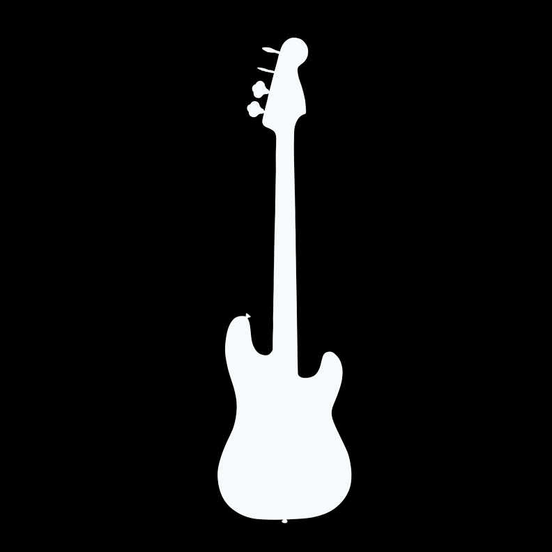Music - Electric Guitar
