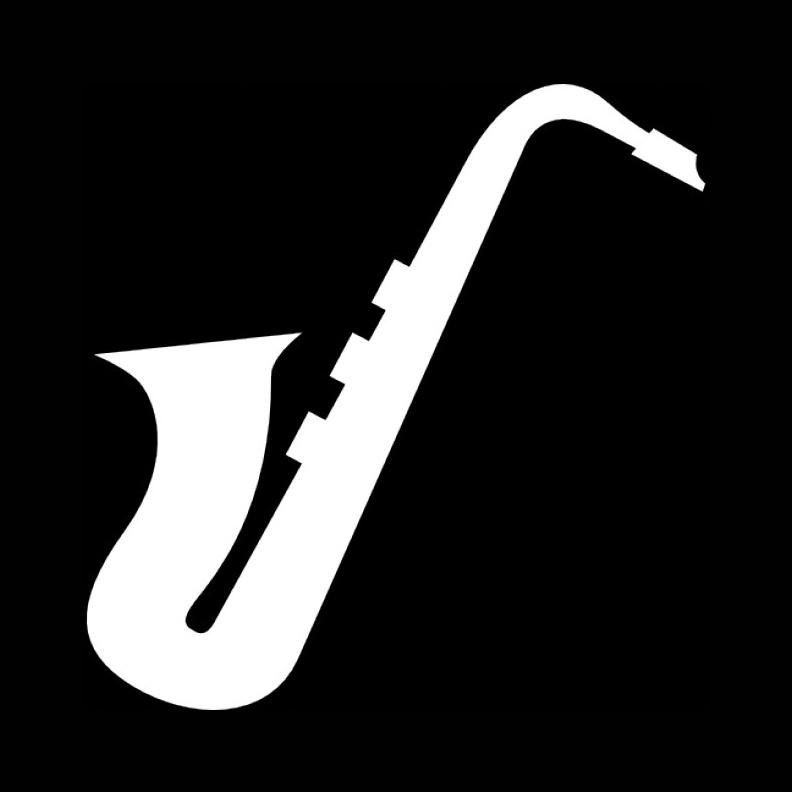 Music - Saxophone