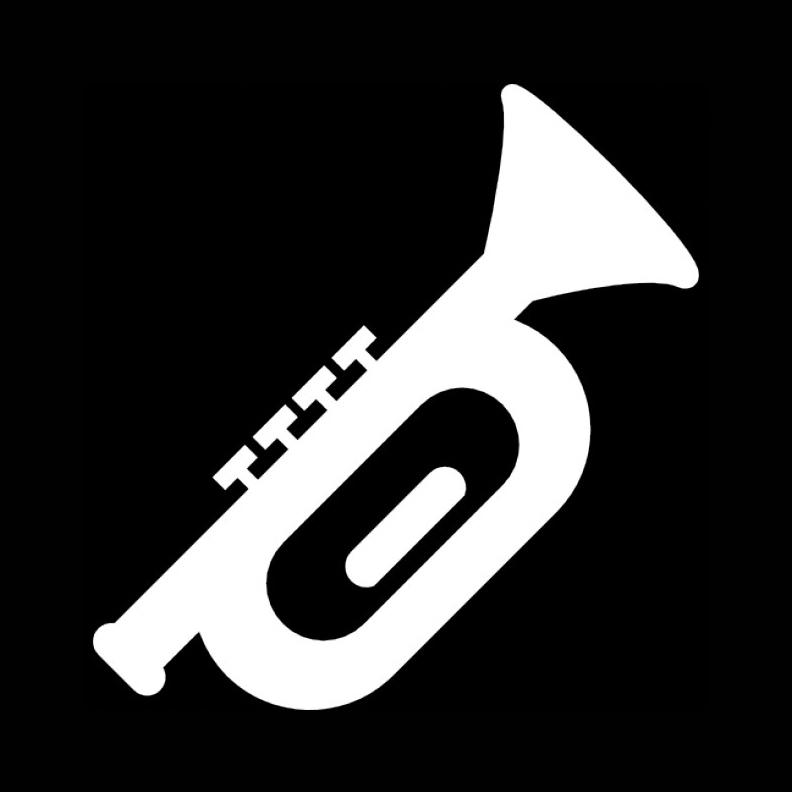 Music - Trumpet