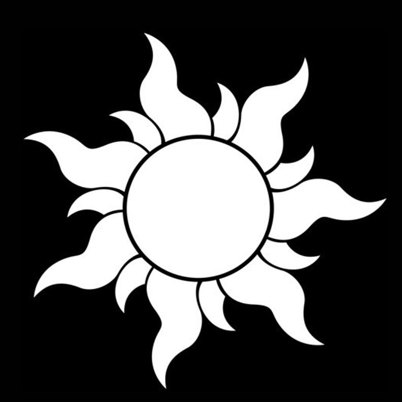 Random - Sun