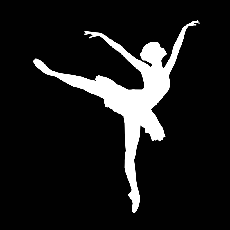 Sports - Ballerina Lily