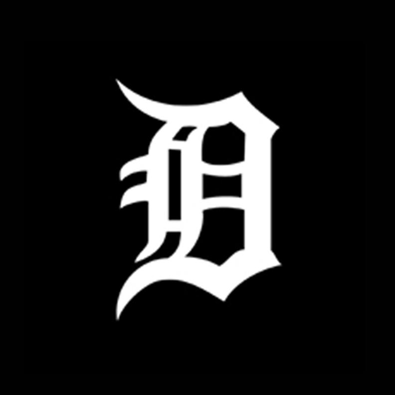 Sports - Detroit D