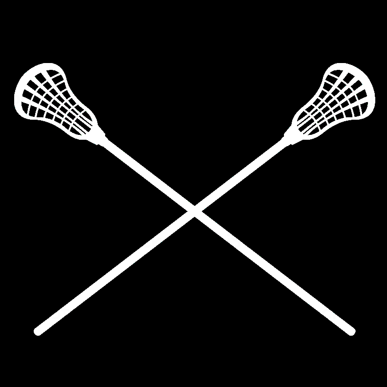 Sports - Lacrosse Sticks
