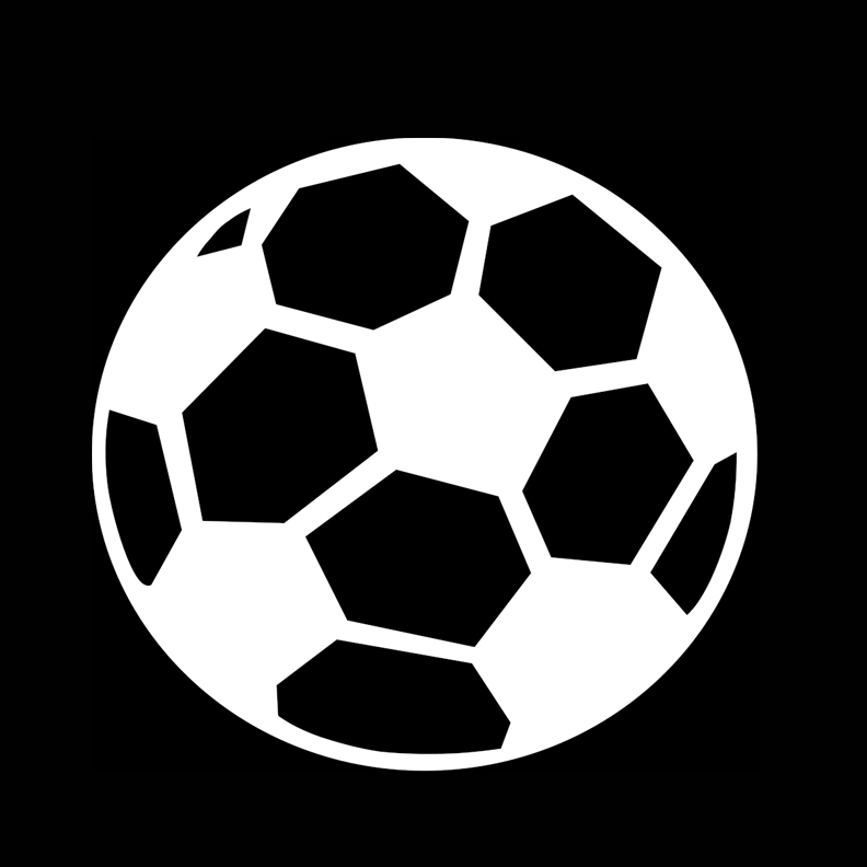 Sports - Soccer Ball