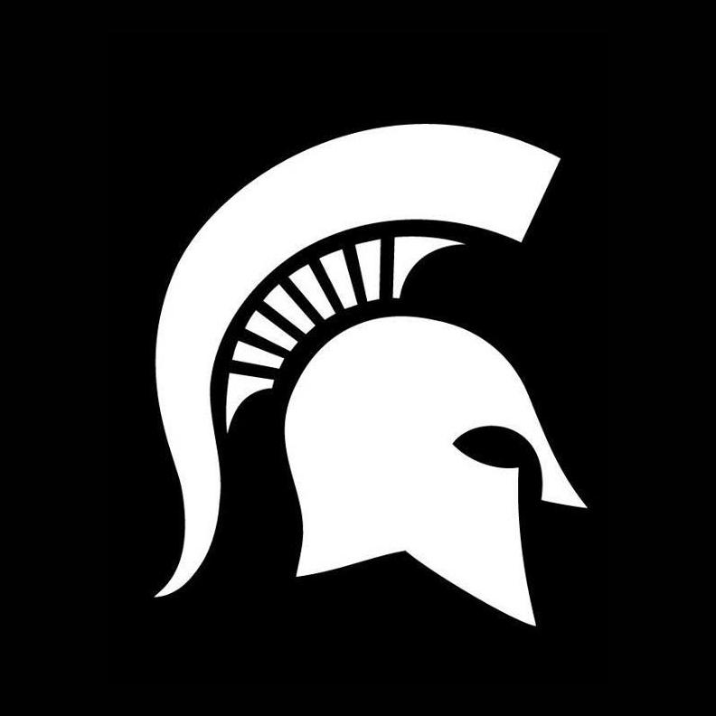 Sports - Spartan Logo
