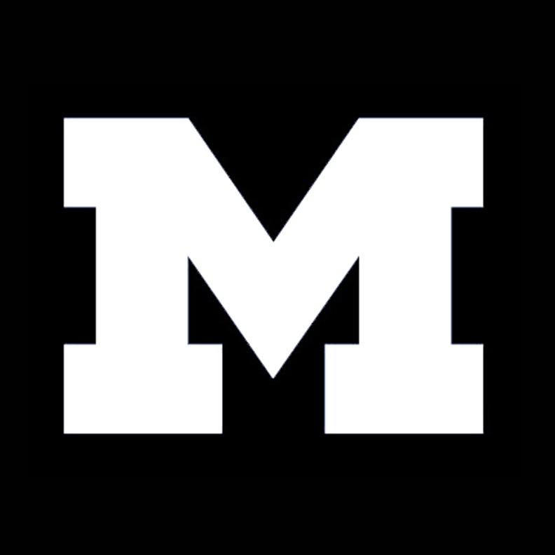 Sports - U of M
