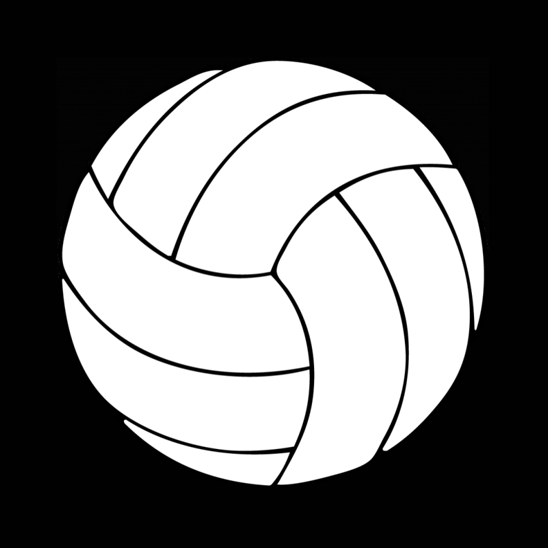 Sports - Volleyball