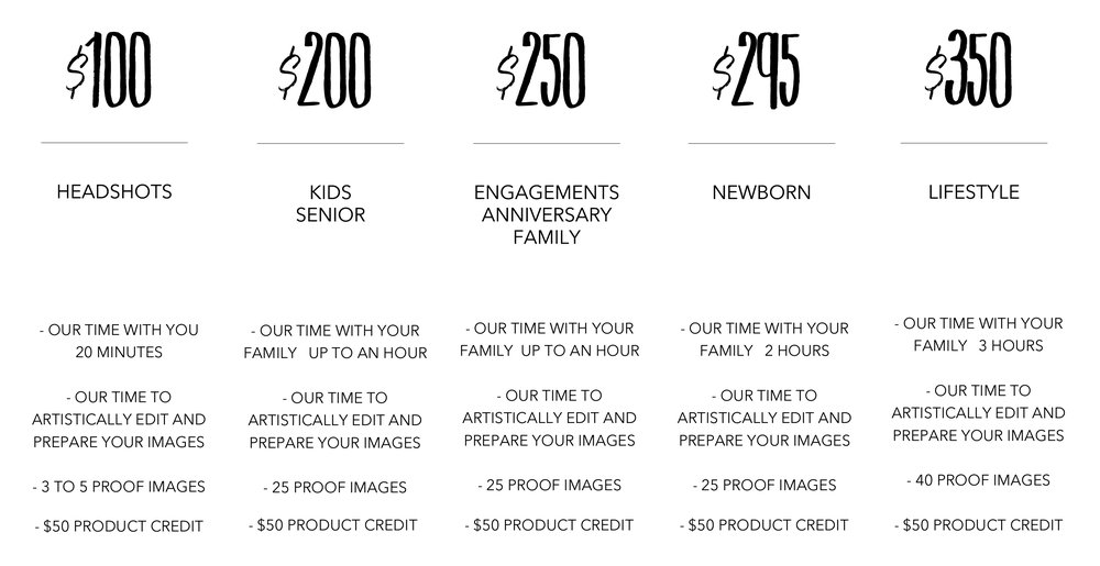 photography investment prices2.jpg