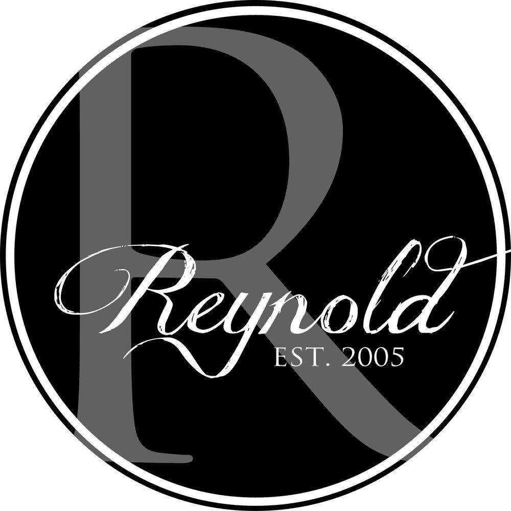 "Family // Reynold // 24"" Round // $85-$95"