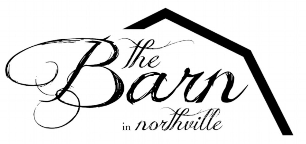 THE BARN IN NORTHVILLE