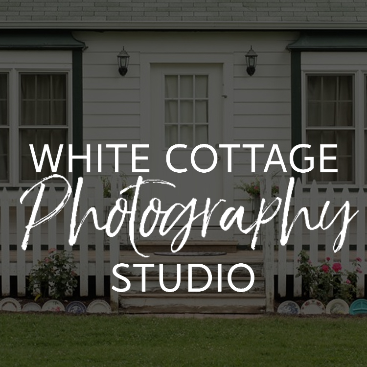 white-cottage-photography-studio-button.jpg