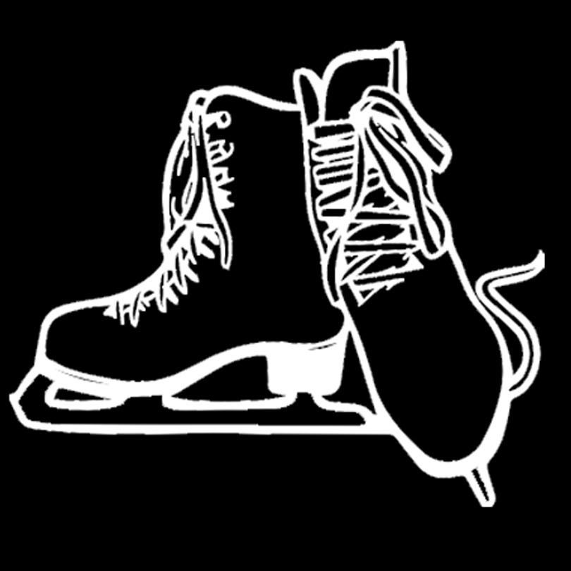Ice Skate2_edited-1.jpg