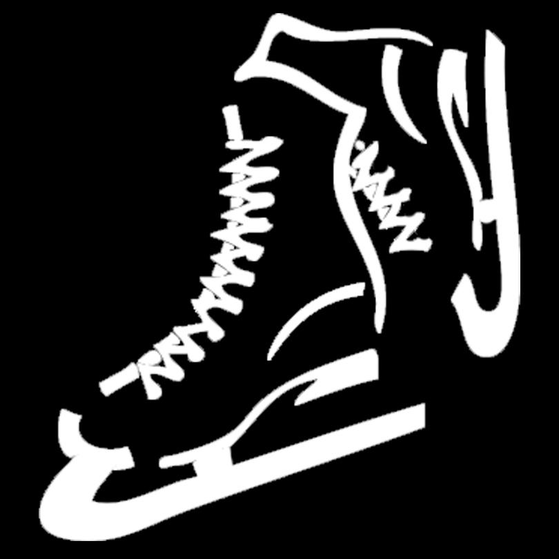 Ice Skate_edited-1.jpg