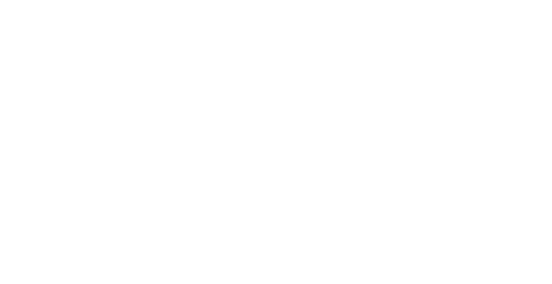 compare and contrast traditional and nontraditional advertising