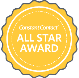 CC+All-Star+Award.png