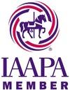 IAAPA+Member+Logo.jpg
