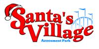 Santas Village.jpg