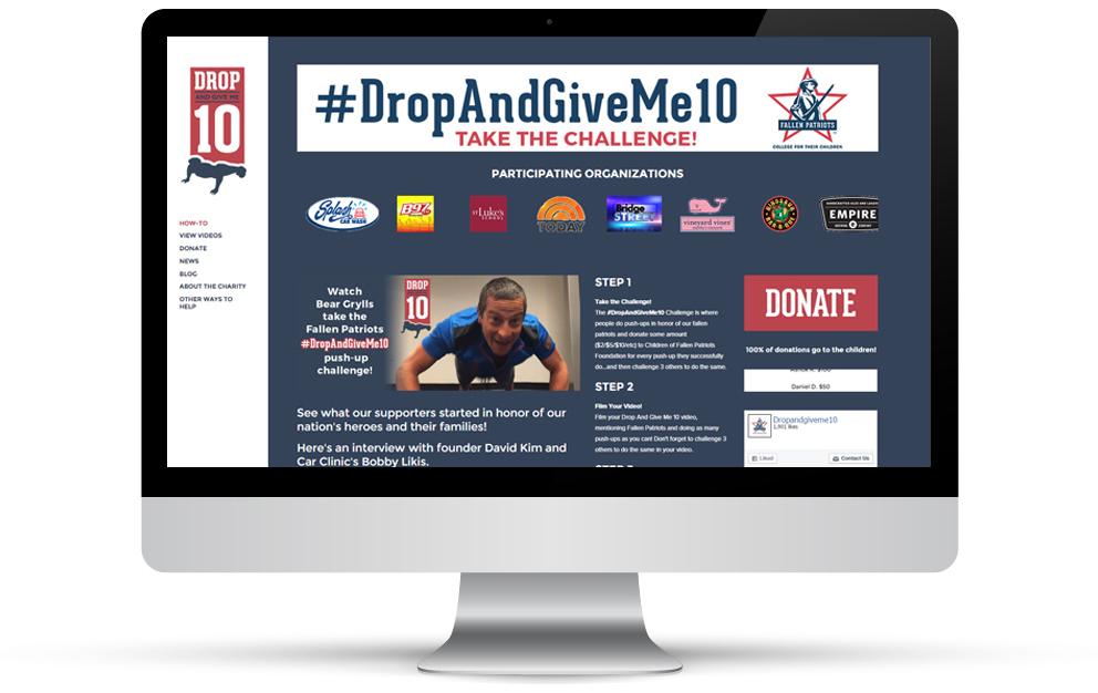DAGM Web Homepage.jpg