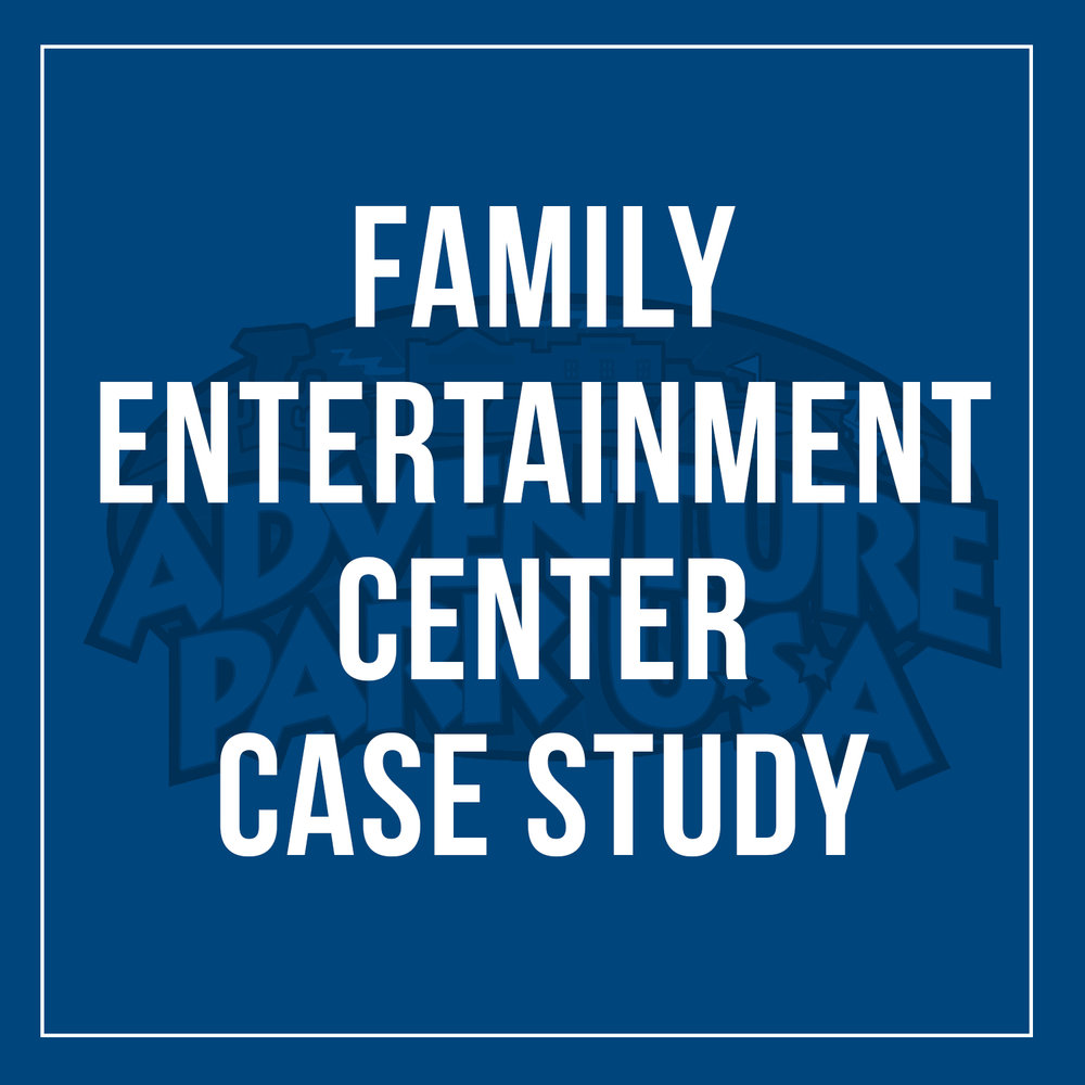 FEC Case Study