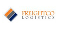 Freight-Co.jpg