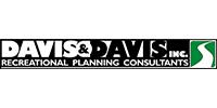 Davis & Davis.jpg