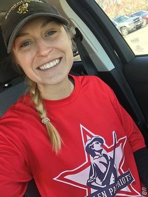 Sheridan in Fallen Patriots shirt v2.jpg