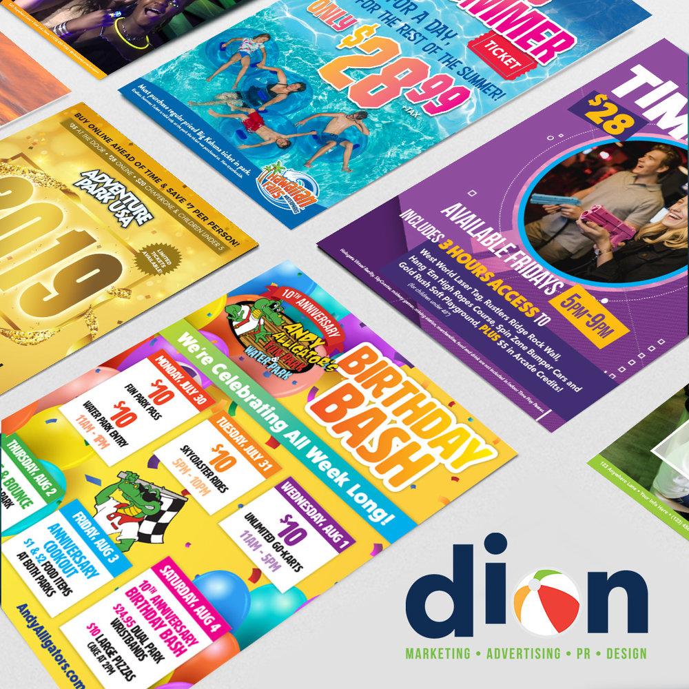 DMC Flyer Mockups - Square.jpg