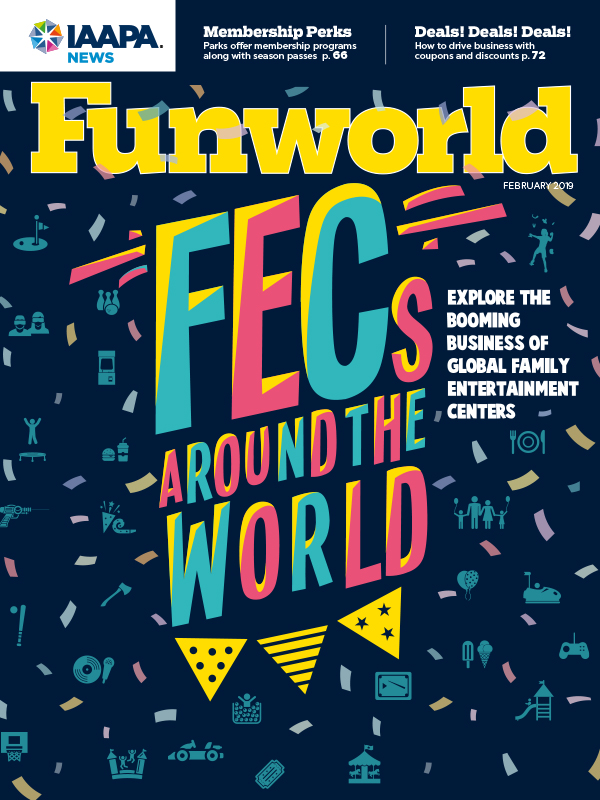 FunWorld Cover.jpg