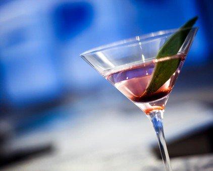 Martini2_0.jpg