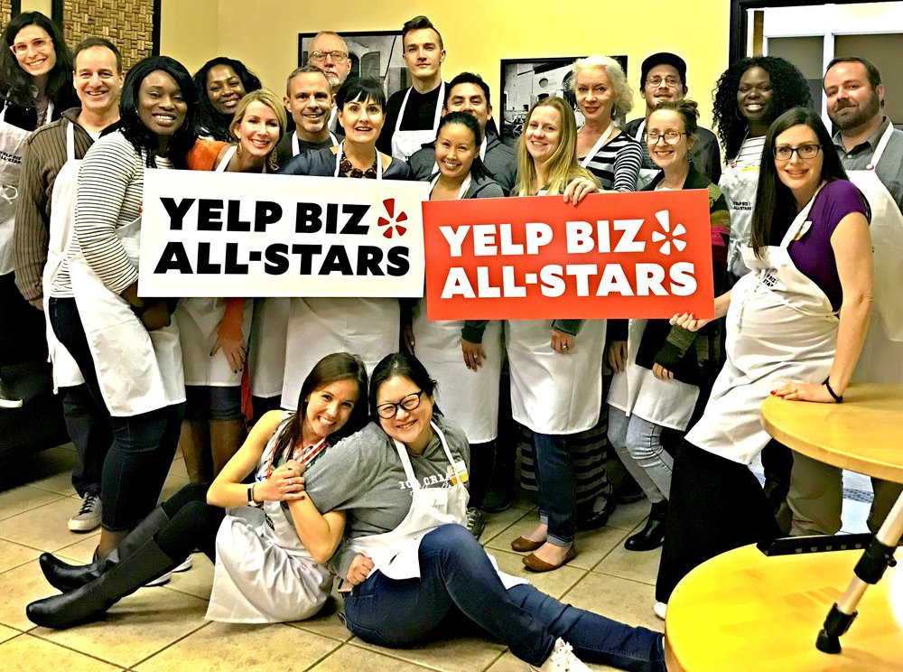 Biz All-Star Group Photo.JPG