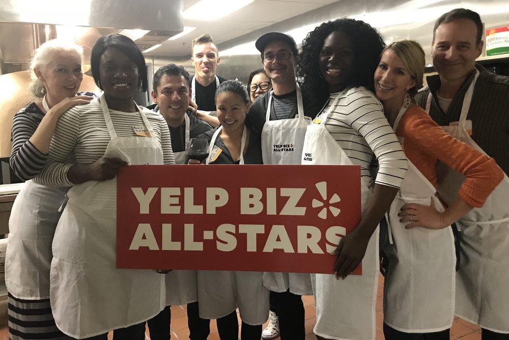 Biz All-Star Photo 2.jpg