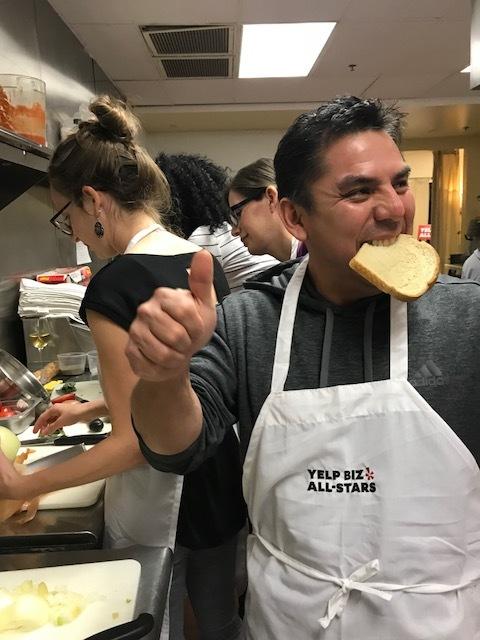 Rudy w: bread in mouth.jpg