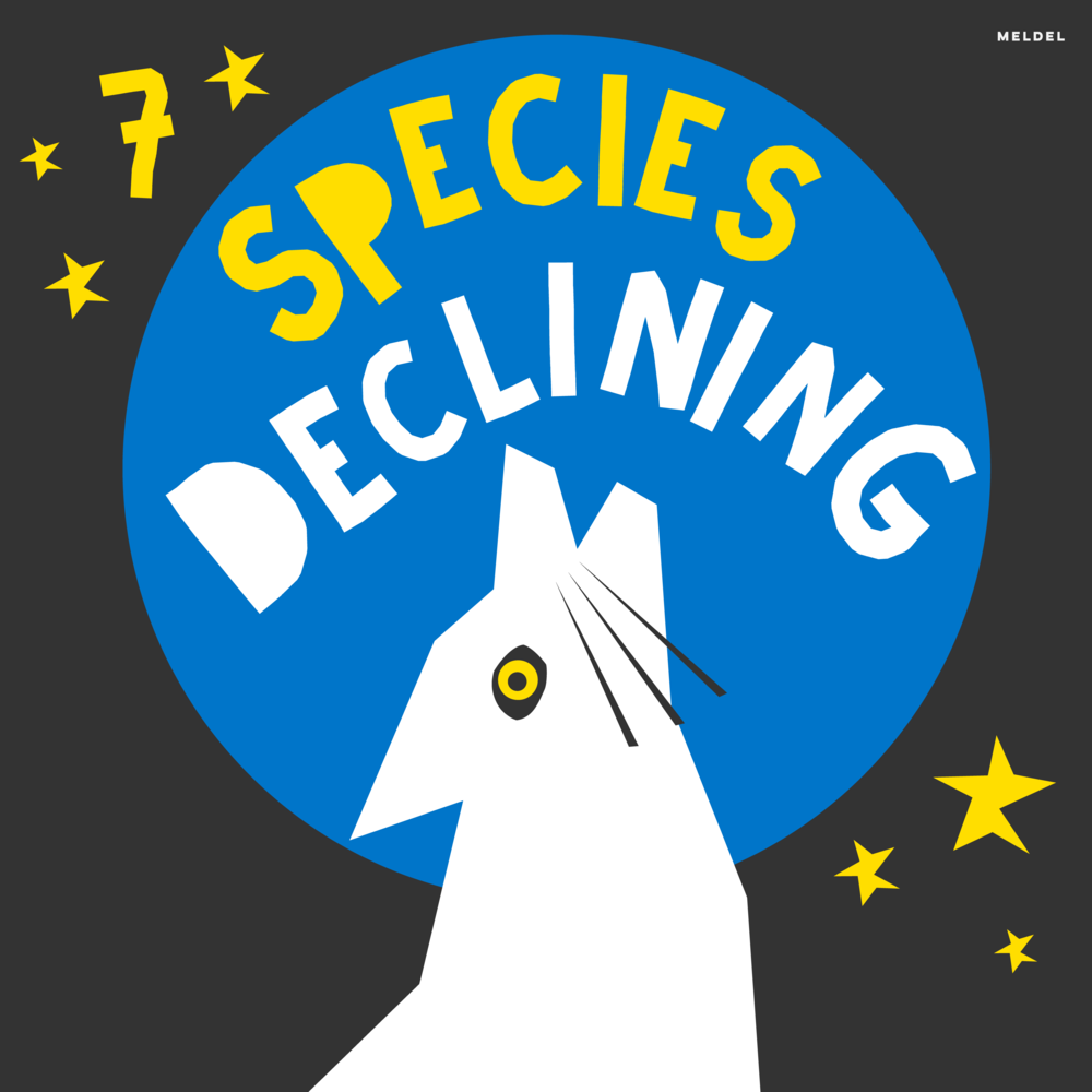 7Species.png