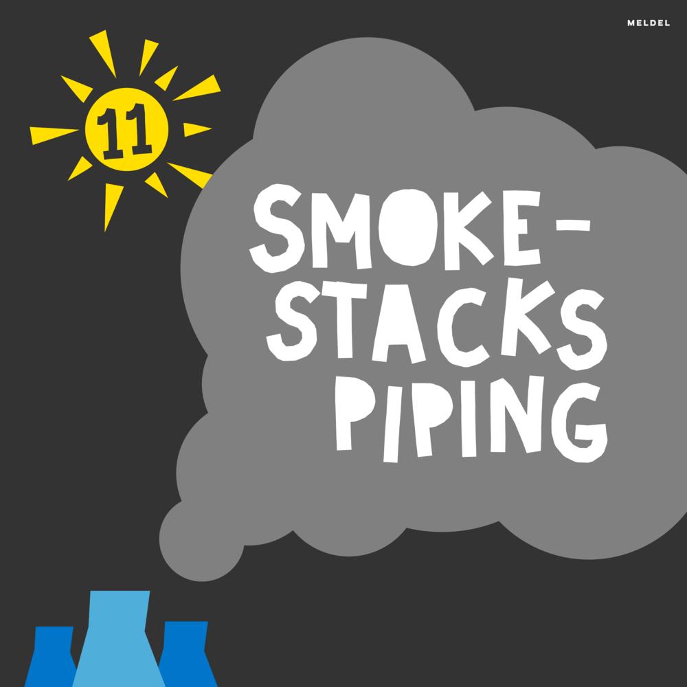 11Smokestacks.png