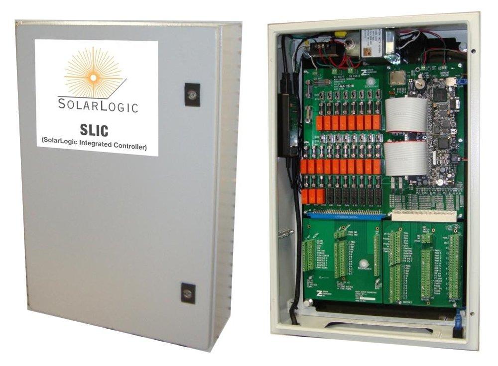 SLICmedium.jpg