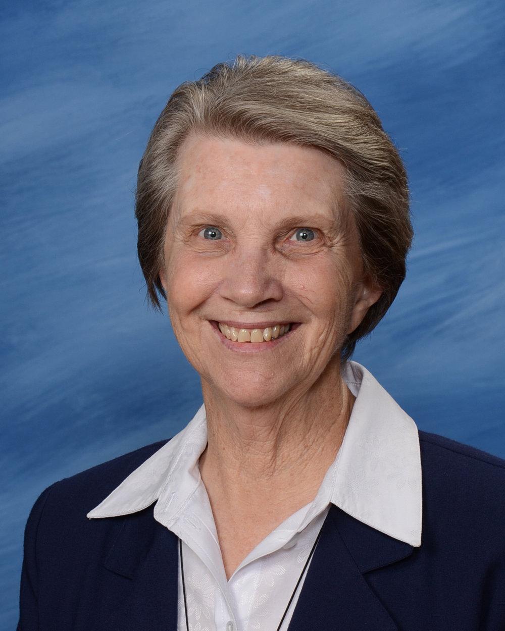 Stanton Ssmn Sr. Rosemary.JPG