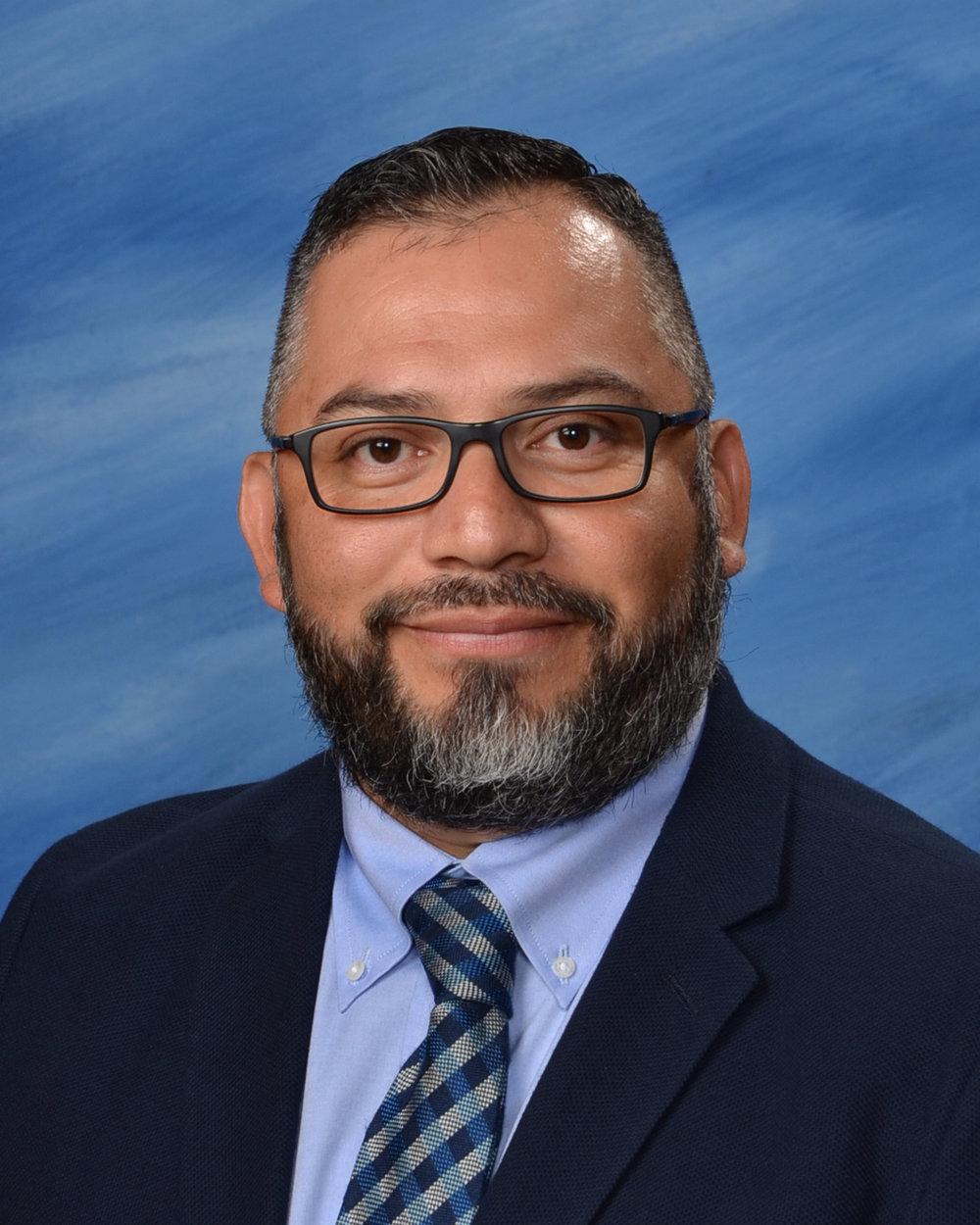 Guerrero Manny.JPG