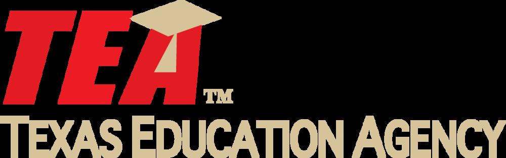 TEA_logo-web.png